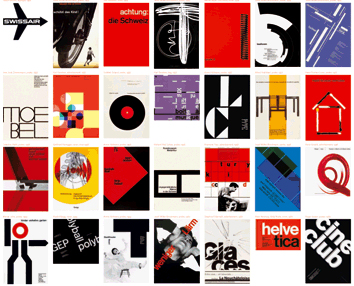 swissgraphicdesign-1